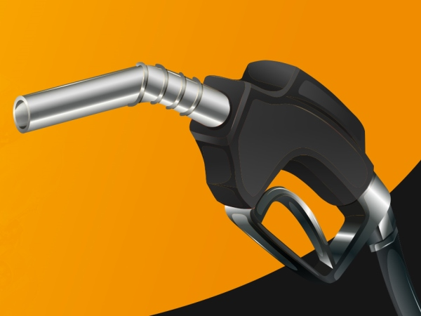 Biofuel Targets Come Into Force For The UK Transport Sector