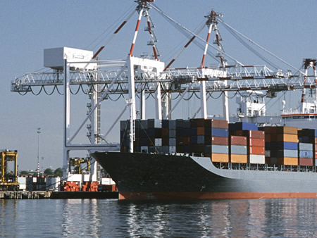 Customs Clearance &  Brokerage Services