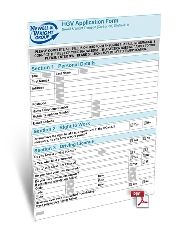 staff evaluation form template