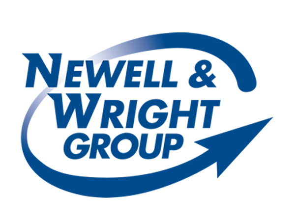Newell & Wright - Container & Haulage Logistics, Freight Forwarding & Specialised Logistics