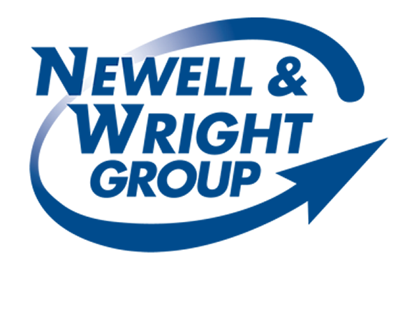 Newell And Wright