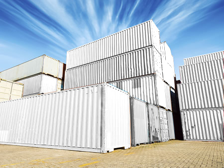 Refrigerated Container Services